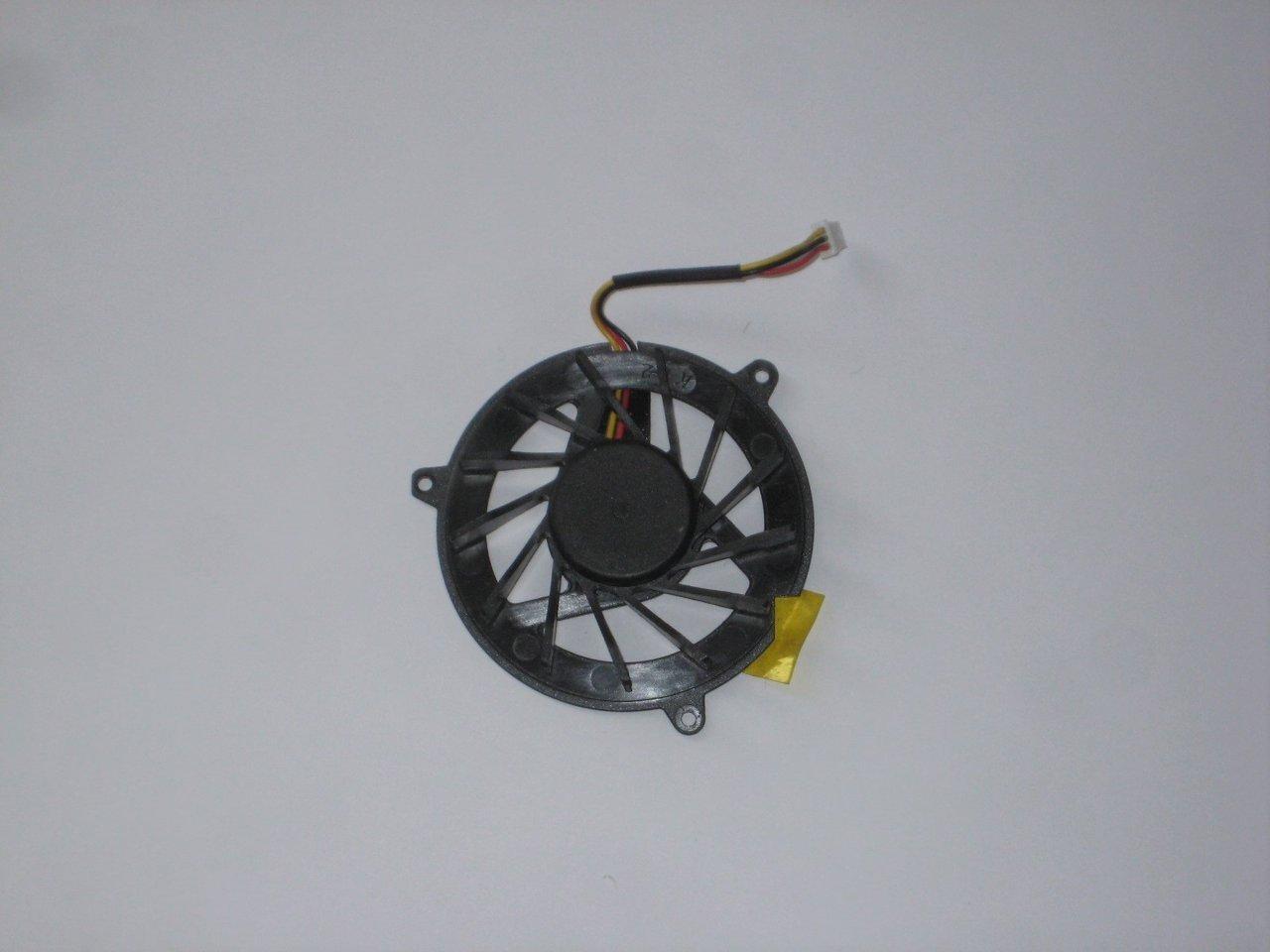 Sunon GC055515VH-A Kühler Lüfter für ACER Notebook