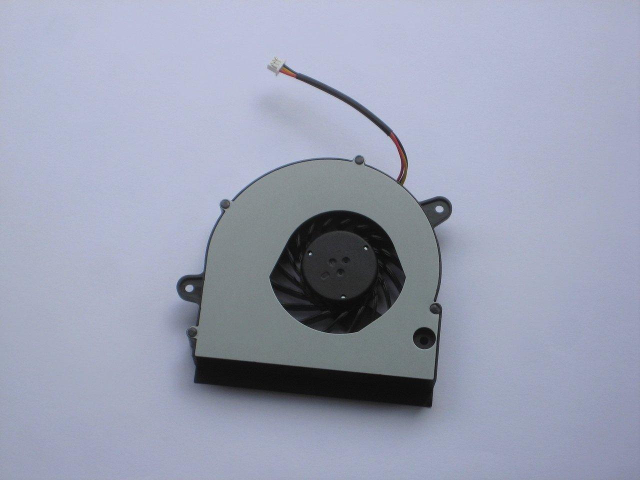 Delta KSB06105HA Ventilador para ACER TOSHIBA eMachines