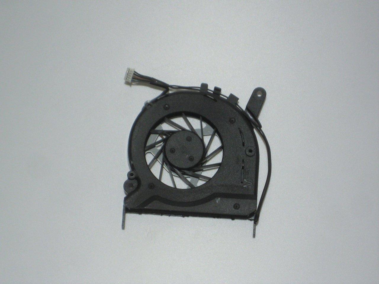 SUNON ZB0507PGV1-6A Lüfter für ACER / eMachines Notebook