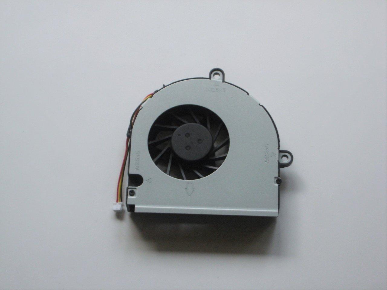 Sunon MF60120V1-C250-G99 Kühler Lüfter für ASUS Notebook