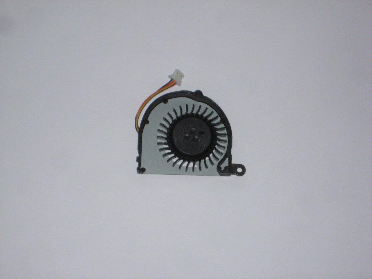 Delta KSB0405HB-AE38 Kühler Lüfter für ASUS EEE PC Netbook