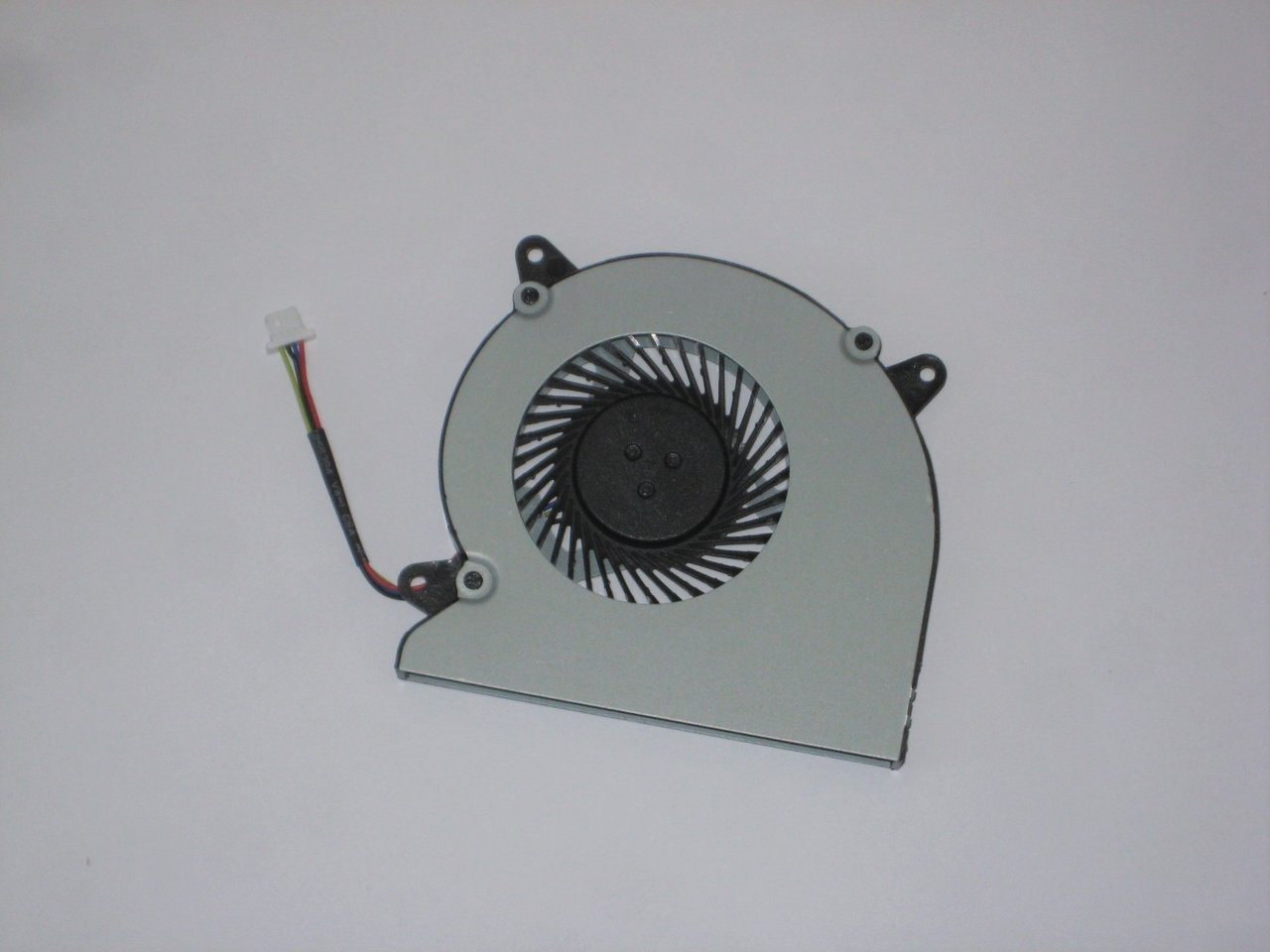 Sunon MF60070V1-C180-S9A Cooling FAN ASUS N550J N550L Notebook