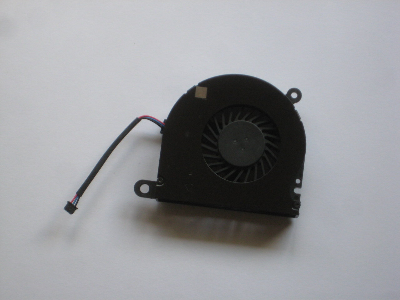 Sunon GB0506PGV1-A Cooling FAN for HP Probook Notebook