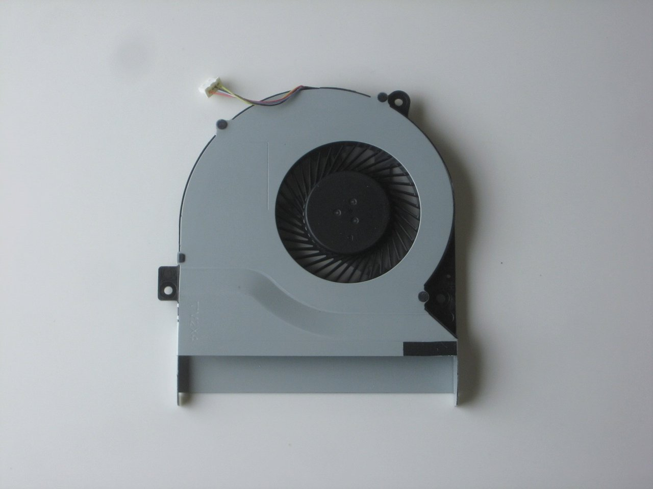 Sunon EF50060S1-C090-S99 Cooling FAN for ASUS K46C A46C