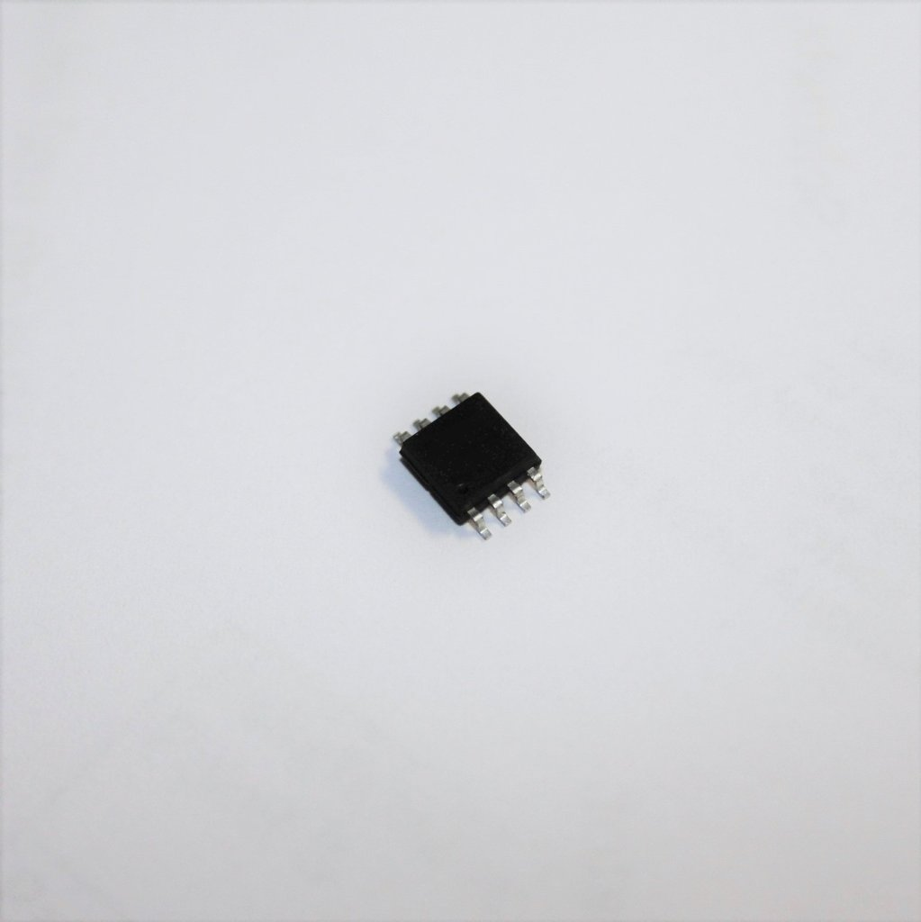 ASUS PRIME B350M-A//CSM BIOS CHIP