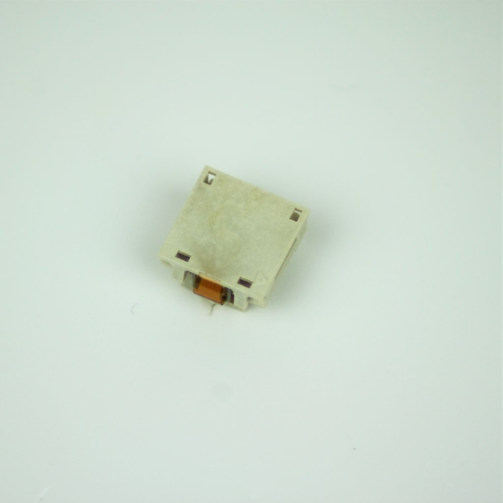 SOIC-8 Socket, SMD Type