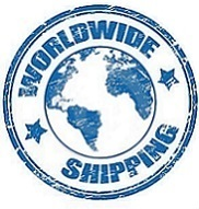 Shipping_World