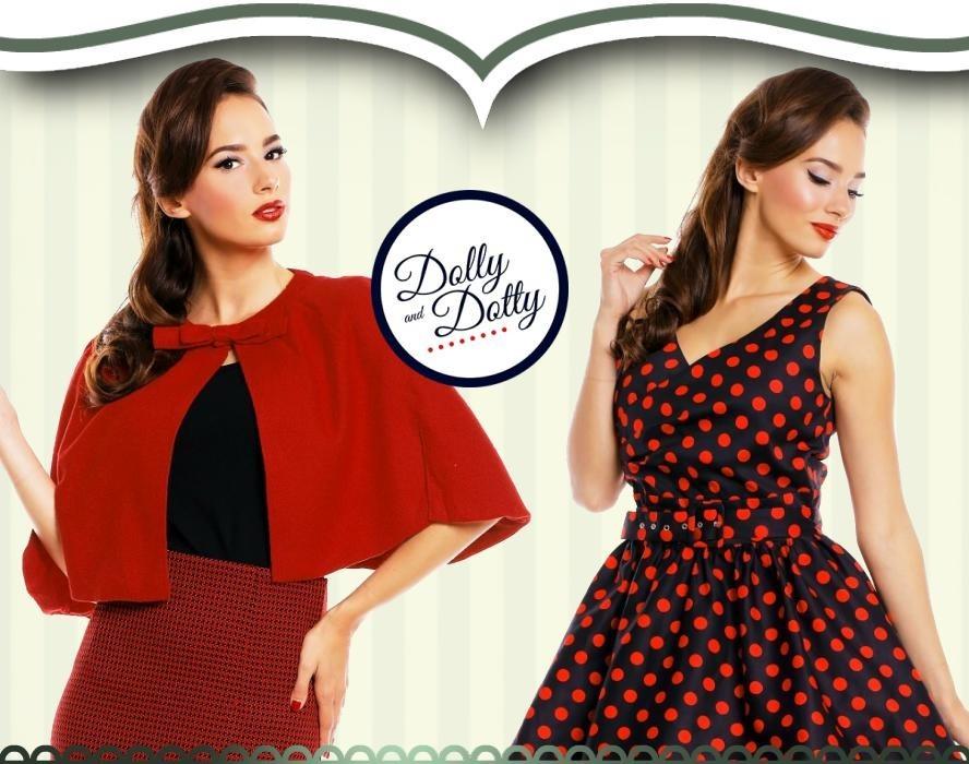 vintage kleider online shop schweiz beliebte modelle der europ ischen sommerkleider 2018. Black Bedroom Furniture Sets. Home Design Ideas