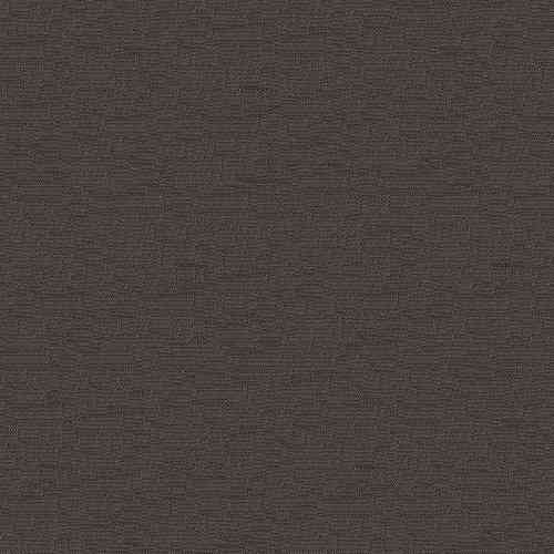 Dunkelgrau (dark grey) - 60 gr/m²