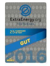 ETH_1401_Extra_Energy_2016