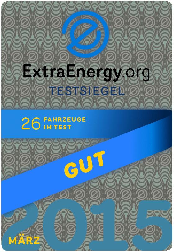 G-EE-Siegel-03-14
