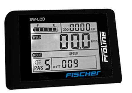 LCD800