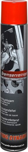 RACING DYNAMIC BREMSENREINIGER