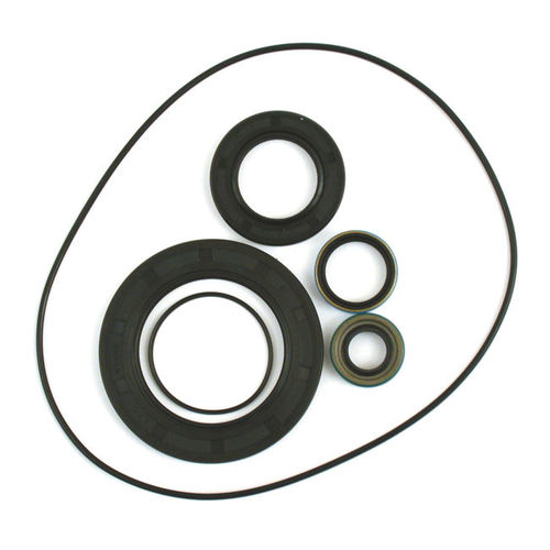 GEARBOX MAIN SHAFT Oil seal kit