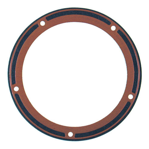 DERBY COVER GASKET. SILIC.