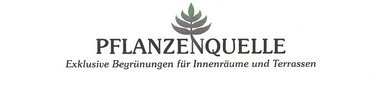 Logo_fuer_Bilder-Ueberarbeitet