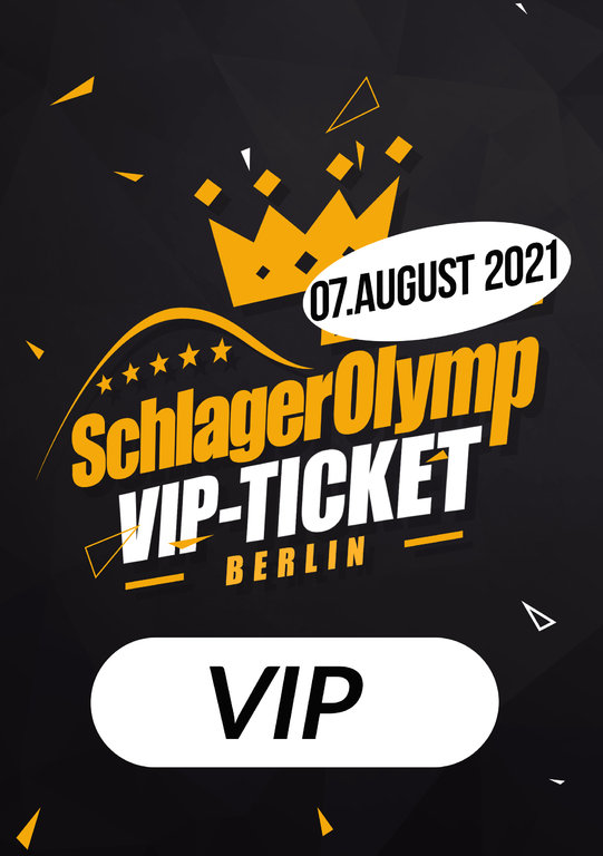 Berlin 2021 Veranstaltungen