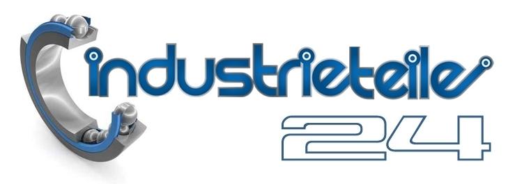 Industrieteile24_logo-21.jpg
