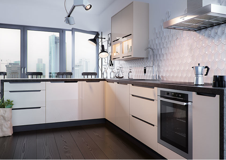 k chen m belcenter. Black Bedroom Furniture Sets. Home Design Ideas