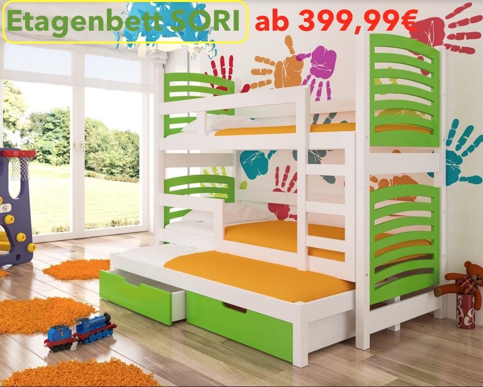 m bel boxspringbett kaufen g nstige k che kaufen k chenzeilen boxspringbett. Black Bedroom Furniture Sets. Home Design Ideas