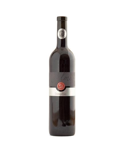 2016 Dornfelder Rotwein trocken