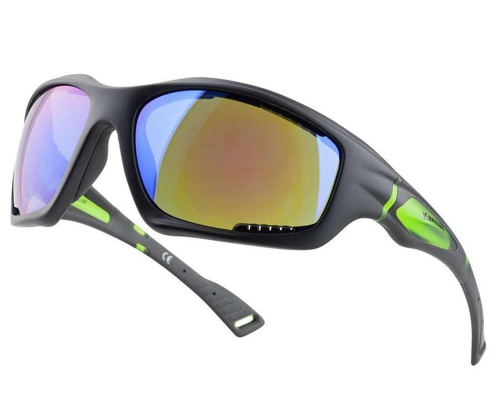 Kawasaki CHAMELEON Sonnenbrille