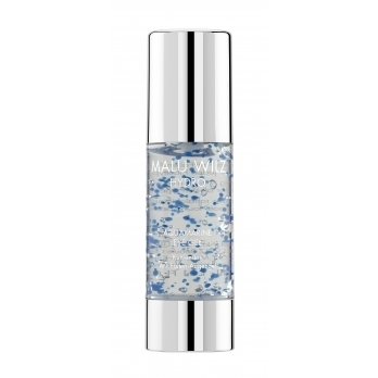 30ml MALU WILZ AQUAMARINE EYE GEL