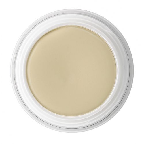 MALU WILZ CAMOUFLAGE CREAM—Light Sandy Beach, Nr.01