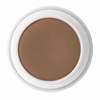 MALU WILZ CAMOUFLAGE CREAM Ash Brown Breeze, Nr. 07