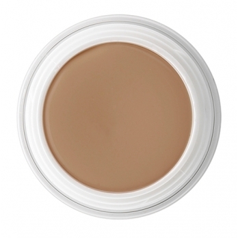 MALU WILZ CAMOUFLAGE CREAM Cinnamon Brownie, Nr.09