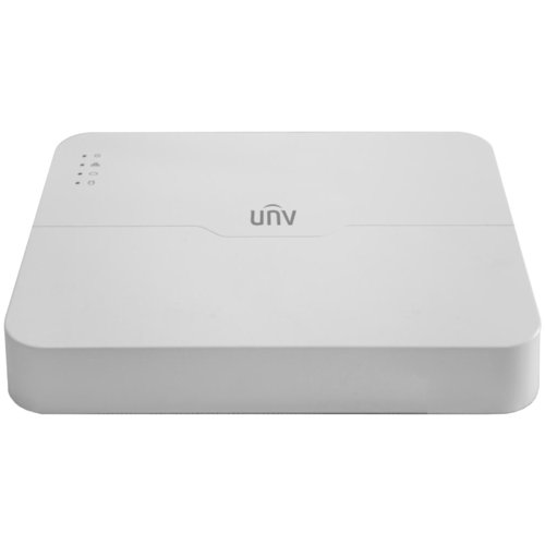 uniview NVR301-16L-P8  16 Channel 1 HDD NVR
