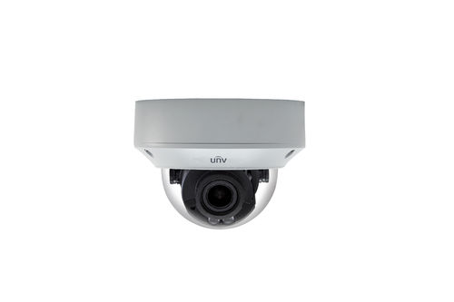 uniview IPC3234SR-DV 4MP WDR Network IR Fixed Dome Camera