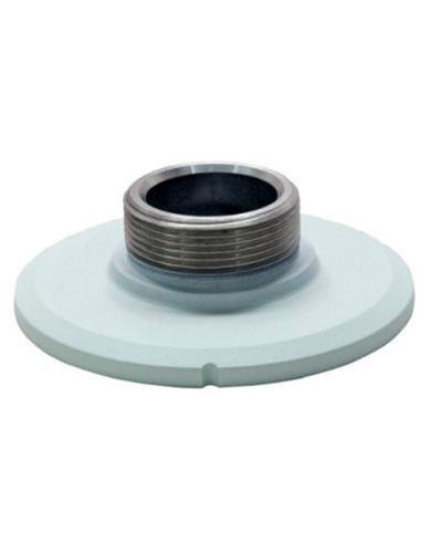 uniview TR-UF45-E-IN  Indoor pendent mount adapter