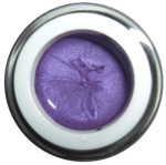 Magic – Purple (Metallic - Colorgel)