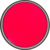 NEON – PINK (NEON - Colorgel)