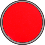 NEON – RED FIRE (NEON - Colorgel)