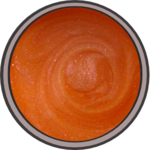 Sweet - Melon (Metallic - Colorgel)