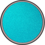 Caribbean (Metallic - Colorgel)