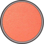 Soft - Apricot  (Metallic - Colorgel)