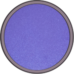 Lavendel (Metallic - Colorgel)