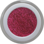Tussi - Pink (Metallic - Colorgel)