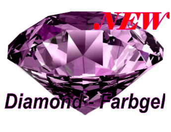 Diamond-Farbgel1