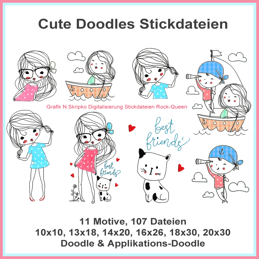 Cute-doodles-01