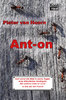 Pieter van Hoorn: Ant-on (E-Book)