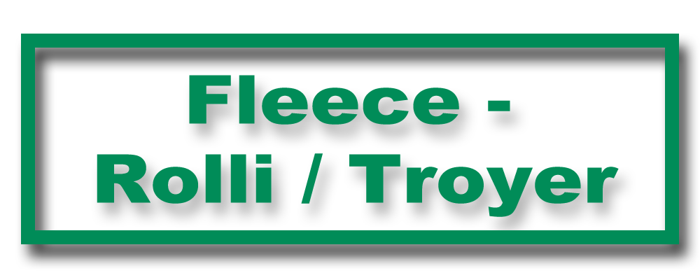 Fleece_Rolli_Troyer_2