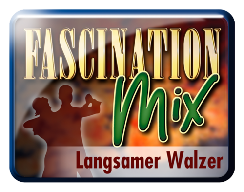 Fascination - Mix
