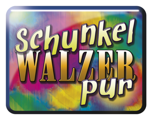Schunkelwalzer pur