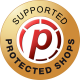 protected_shop_logo