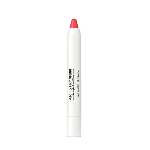 2-in-1 Matter Lippen Crayon ARTISTRY STUDIO™ Bangkok Edition SUNSET GODDESS