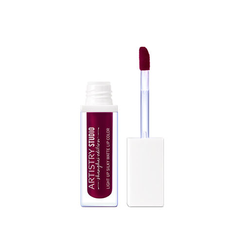 Lippenfarbe ARTISTRY STUDIO™ Shanghai Edition Berry Red